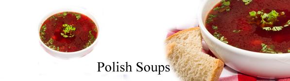 polish-soups